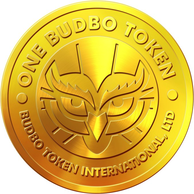 Image result for budbo tokens