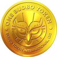Budbo Token (PRNewsfoto/Budbo)