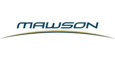 Mawson Resources Ltd. (CNW Group/Mawson Resources Ltd.)