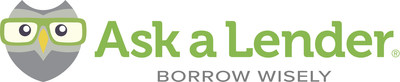 Ask a Lender Ranks Mortgage Lenders in Local Markets