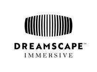 (PRNewsfoto/Dreamscape Immersive)