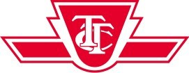Toronto Transit Commission (TTC) (CNW Group/Freedom Mobile)
