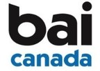 BAI Canada (CNW Group/Freedom Mobile)