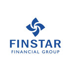 Finstar Enters APAC With USD 50mm Fintech Commitment