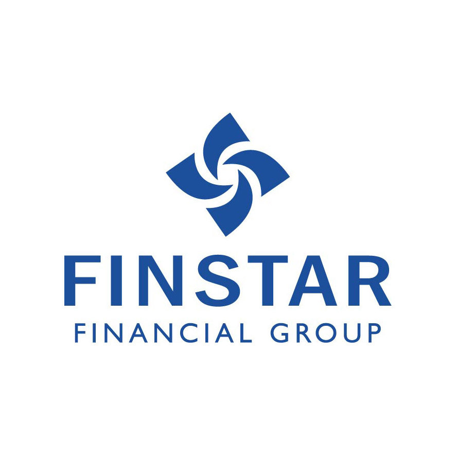 Finstar Financial Group  logo (PRNewsfoto/Finstar Financial Group)