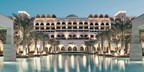 TOPHOTELPROJECTS: Jumeirah Hotels to Start 2018 with Launch of a New Lifestyle Brand