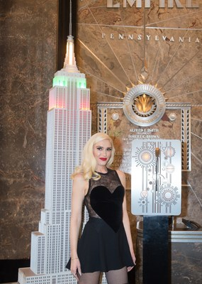 https://mma.prnewswire.com/media/619142/empire_state_realty_trust_gwen_stefani.jpg