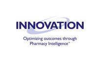 Innovation Logo.