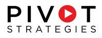 (PRNewsfoto/Pivot Strategies LLC)