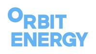 Orbit Energy offers easy online enrollment and affordable electricity and gas supply service throughout Great Britain.  For more information, visit the Orbit Energy website:  www.orbitenergy.co.uk
