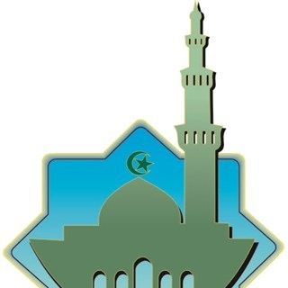 Logo : Mosquée Ahl-ill Bait (Groupe CNW/Ahl-ill Bait Mosque)