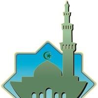 Logo : Mosquée Ahl-ill Bait (Groupe CNW/Ahl-ill Bait Mosque)