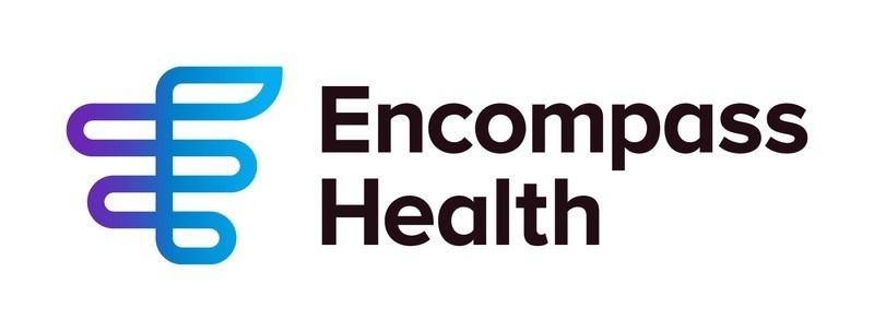 (PRNewsfoto/Encompass Health Corporation)