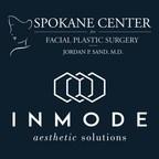 Dr. Jordan P. Sand Offering Advanced Fractora Treatments in Spokane, WA.