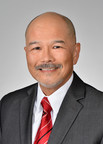 Proposed California Anti-Discrimination Regulations Cast a Wide Net, Says LeClairRyan Attorney