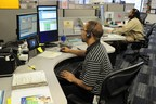 DTE Energy named highest in customer satisfaction with business electric service in the Midwest