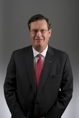 Bill Hartmann, Chief Risk Officer, KeyCorp