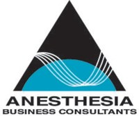 Anesthesia Business Consultants, LLC