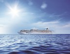 Crystal Is The 'Editors' Pick' For Luxury In 2017 Cruise Critic Awards