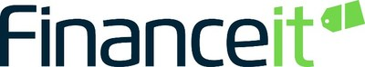 Financeit Canada Inc. (Groupe CNW/Financeit Canada Inc.)