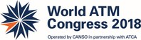 (PRNewsfoto/World ATM Congress)