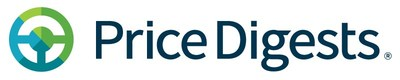 Price Digests Announces Fleet Valuation Services for Commercial Trucks