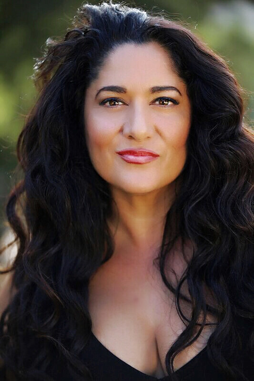 Yvonne DeLaRosa Green