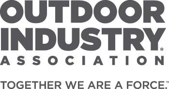 Outdoor Foundation