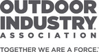 The Outdoor Foundation Names Lise Aangeenbrug as New Executive Director