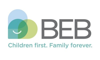 www.bothendsbelieving.org (PRNewsfoto/Both Ends Believing)