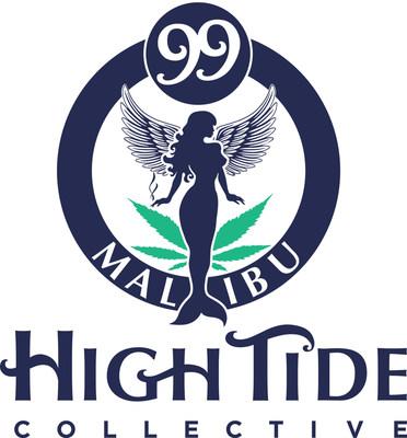 (PRNewsfoto/99 High Tide Collective Malibu)