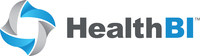 HealthBI is behind the most widely deployed care management and coordination platform for population health management in the nation—used in over 60,000 clinical sites across 50 states. Every day, HealthBI helps payers and providers collaborate to improve care while reducing cost, and to connect multiple care teams to practice true integrated healthcare. (PRNewsfoto/HealthBI)