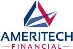Ameritech Financial Warns Federal Student Loan Borrowers Against Strategically Defaulting