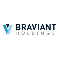 Braviant Holdings Logo