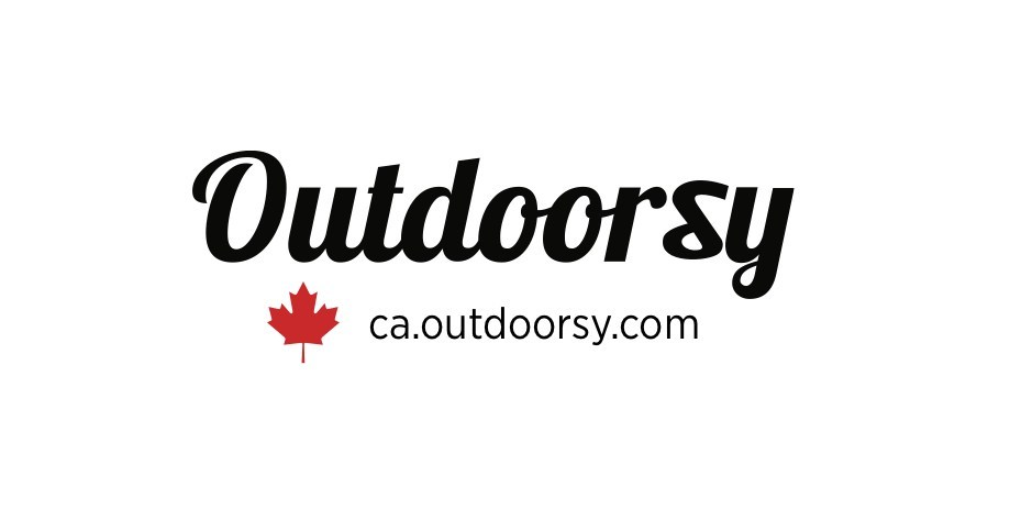 Outdoorsy, the largest and most-trusted RV rental marketplace, announces its launch to all Canadians today. https://ca.outdoorsy.com/ (CNW Group/Aviva Canada Inc.)