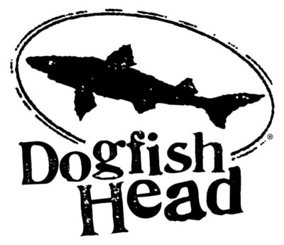 Dogfish head stock options