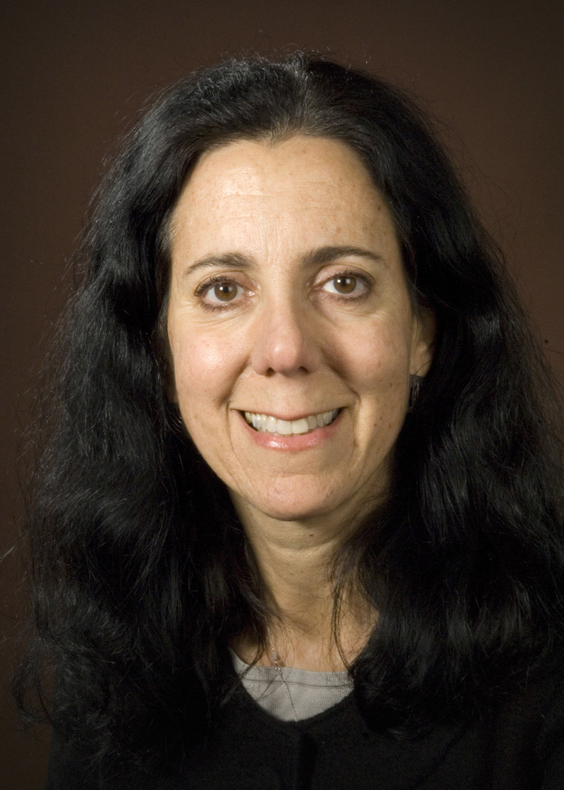 Cynthia Aranow, MD, lead investigator on a new clinical trial to evaluate the efficacy of bioelectronic medicine to treat pain associated with lupus.
