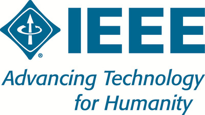 IEEE Announces 14 New Open Access Journals