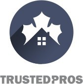 TrustedPros Inc. (CNW Group/TrustedPros Inc.)
