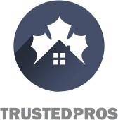 TrustedPros Inc. (CNW Group/TrustedPros Inc.)