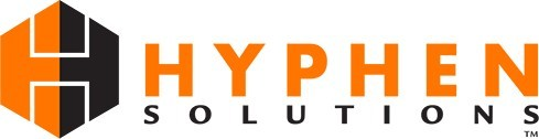 Hyphen Solutions | BuildPro | SupplyPro | BRIX