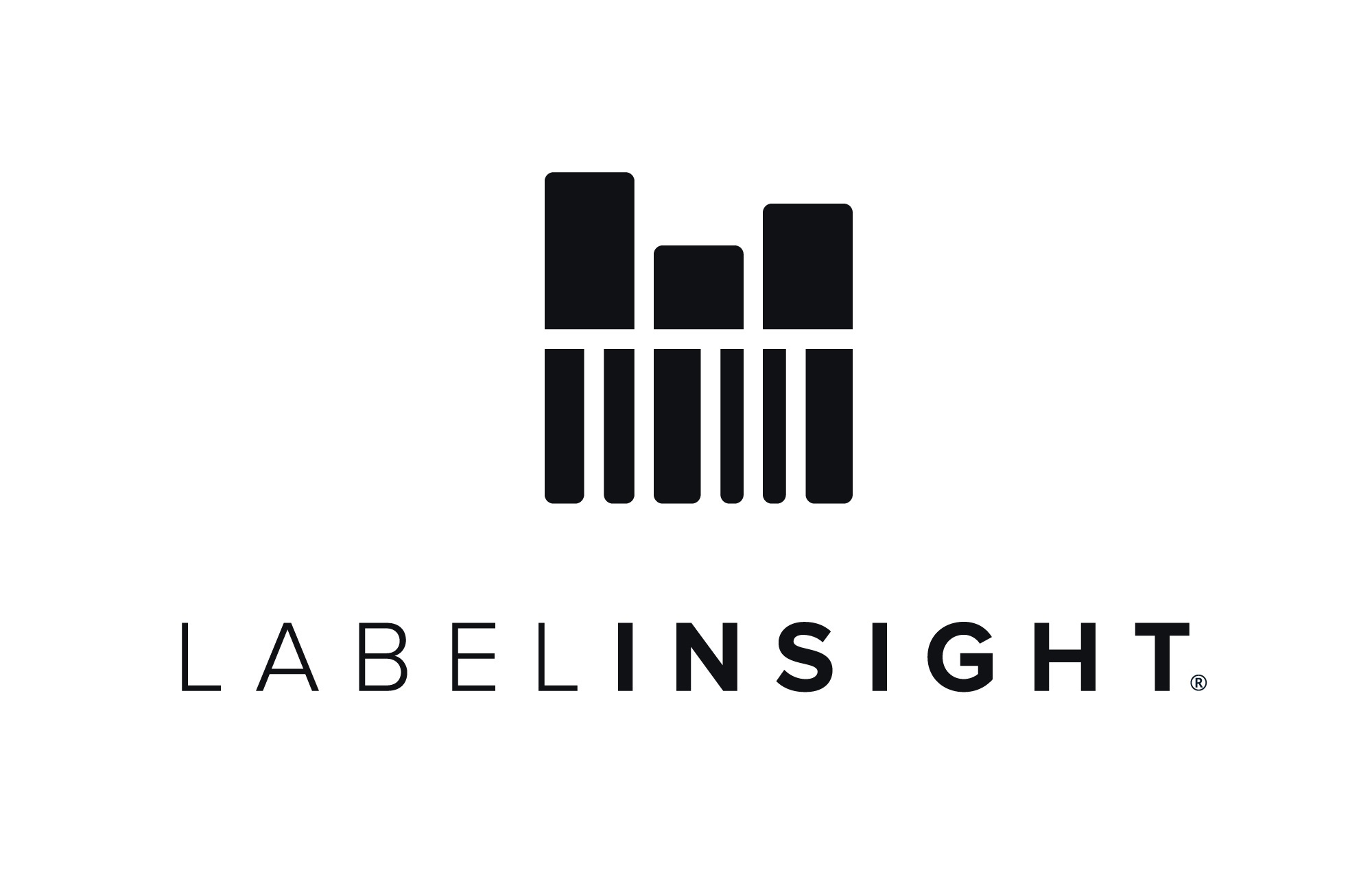 Label Insight logo - Transparency Matters