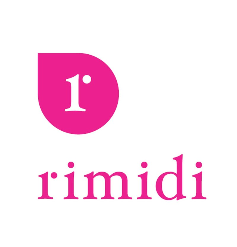 (PRNewsfoto/Eli Lilly and Company,Rimidi)
