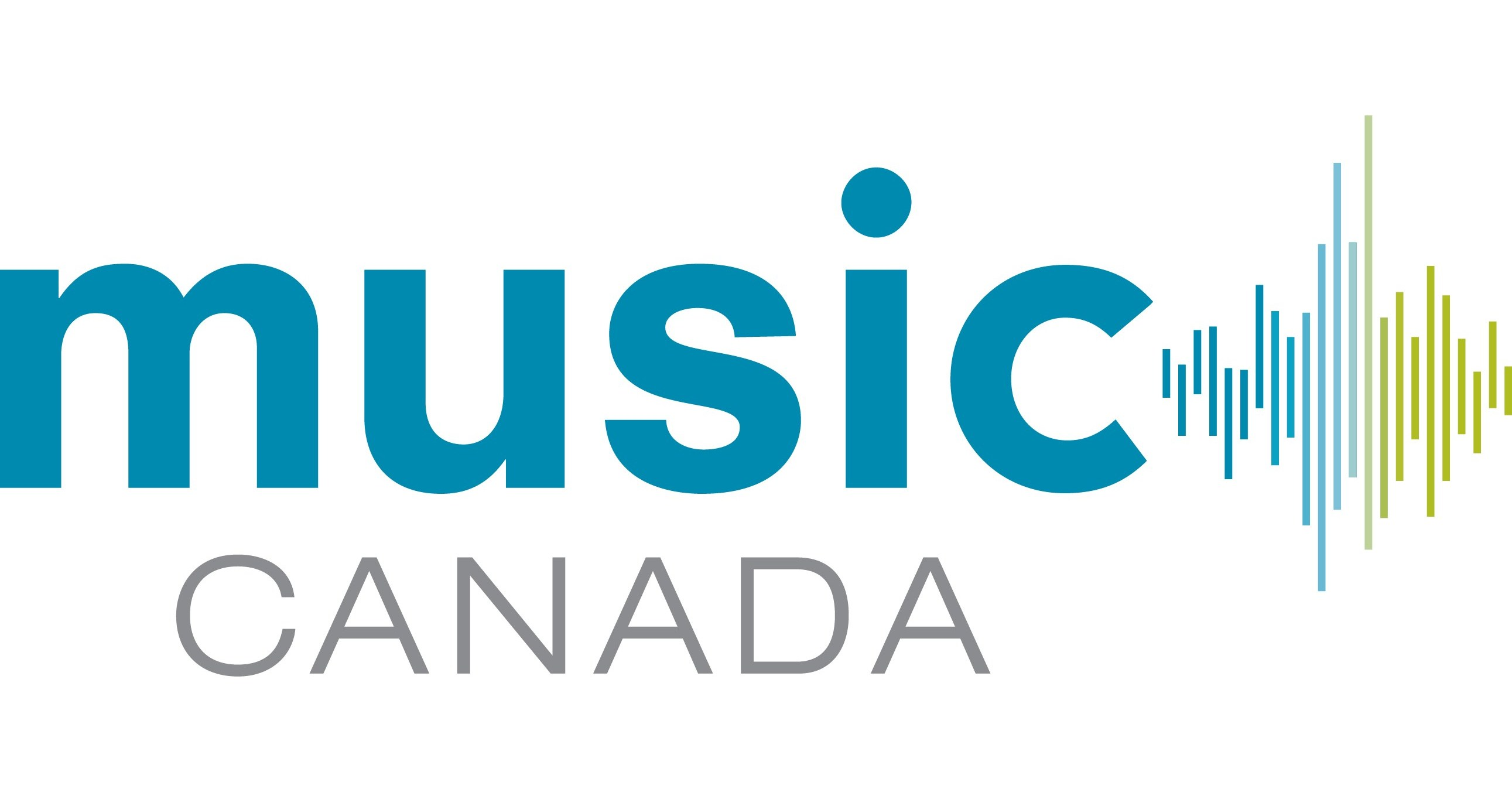 Music canada applauds ministers bains and joly for for Navdeep s bains