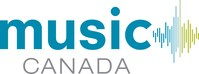 Music Canada (CNW Group/Music Canada)