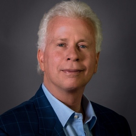 William Mays, Gateway Architects chairman and co-founder
