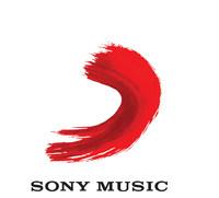 (PRNewsfoto/Sony Music)
