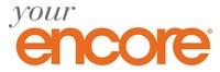 YourEncore Inc.