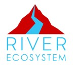 Startup Sofa Social Wins Audience Award at River Ecosystem LLC's Founder Field Day