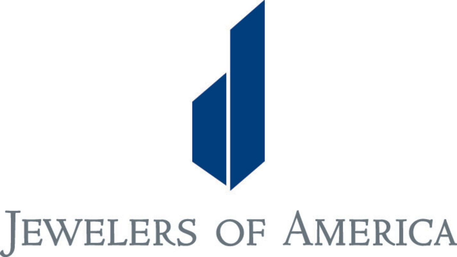 Jewelers of America is the national trade association for businesses serving the fine jewelry marketplace